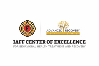 Visit www.therecoveryvillage.com/locations/iaff-recovery-center/!